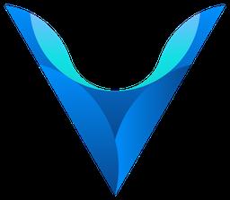[Image: logo-icon.png]