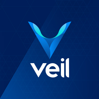 How to trade Veil on the Bisq DEX